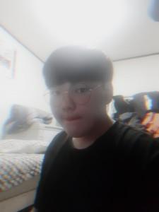 [❤오븐❤]나혁